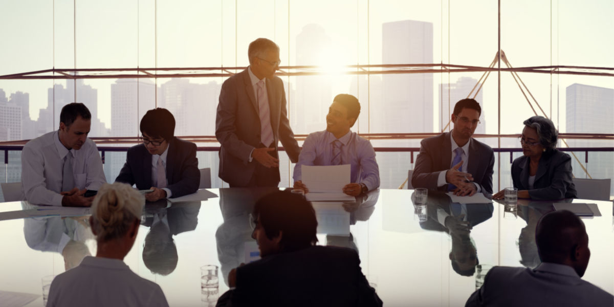 Business Advising: How CLC Advisors Can Help With Marketing, Branding and Consulting