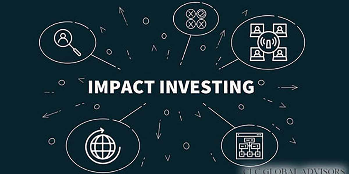 What is Impact Investing and Why it Should Matter <br>to You?