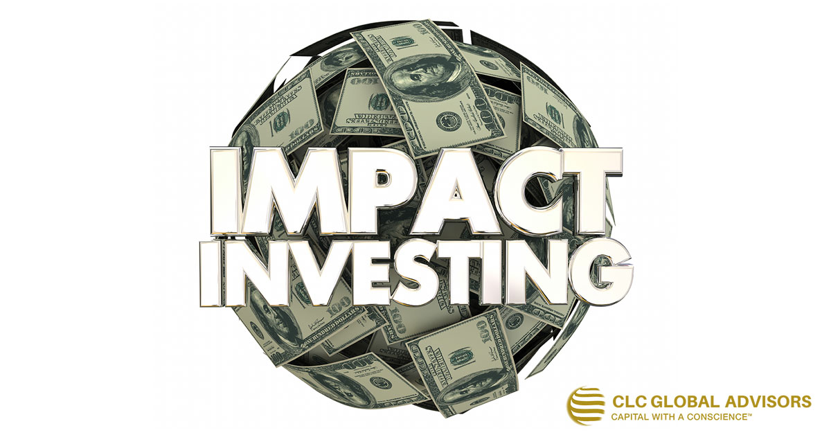 What is Impact Investing? What You Need to Know