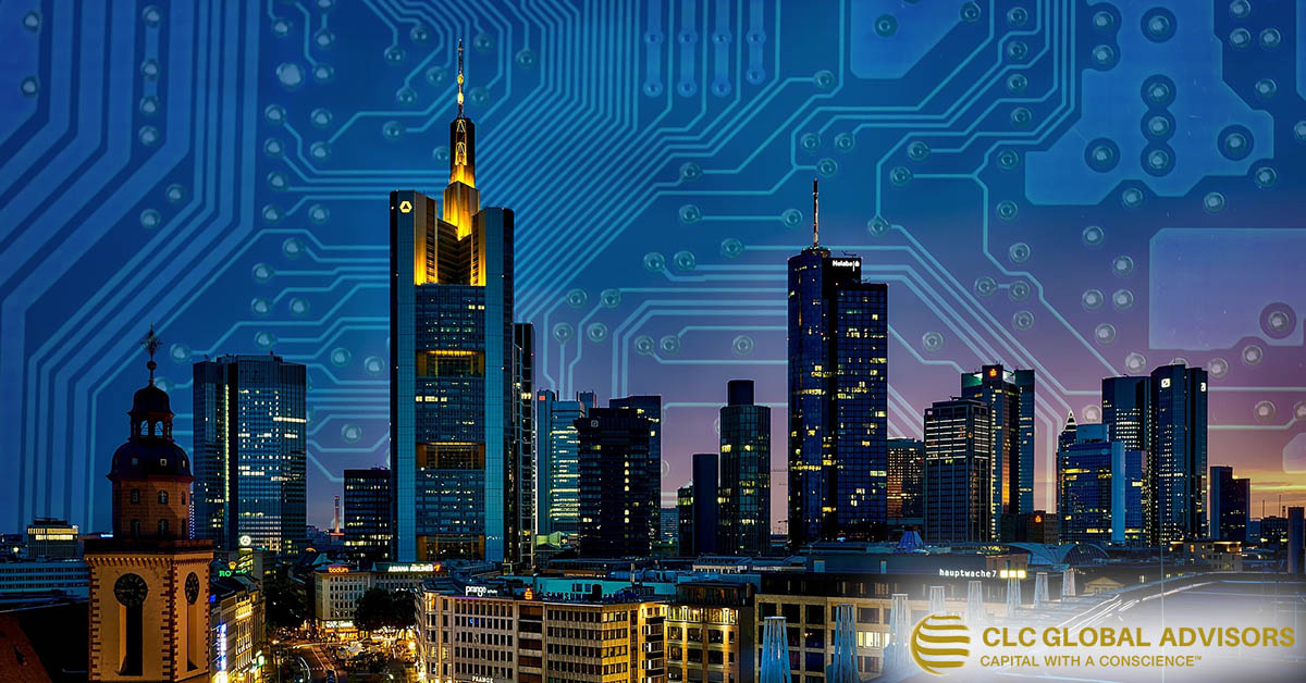 Smart Cities: What Are They and Why Should You Care About Them?